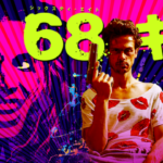 【68キル】動画を無料で視聴!U-NEXTで「68キル」これだけ気をつければ動画は無料で見れますよ