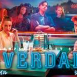 【リバーデイル シーズン1】動画を無料で視聴!U-NEXTで「リバーデイル シーズン1」これだけ気をつければ動画は無料で見れますよ
