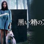 【黒い箱のアリス】動画を無料で視聴!U-NEXTで「黒い箱のアリス」これだけ気をつければ動画は無料で見れますよ